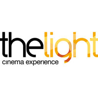 Light Cinema logo