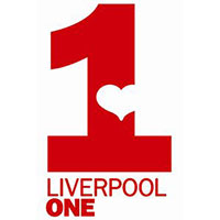 Liverpool one logo