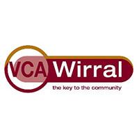 vca wirral logo